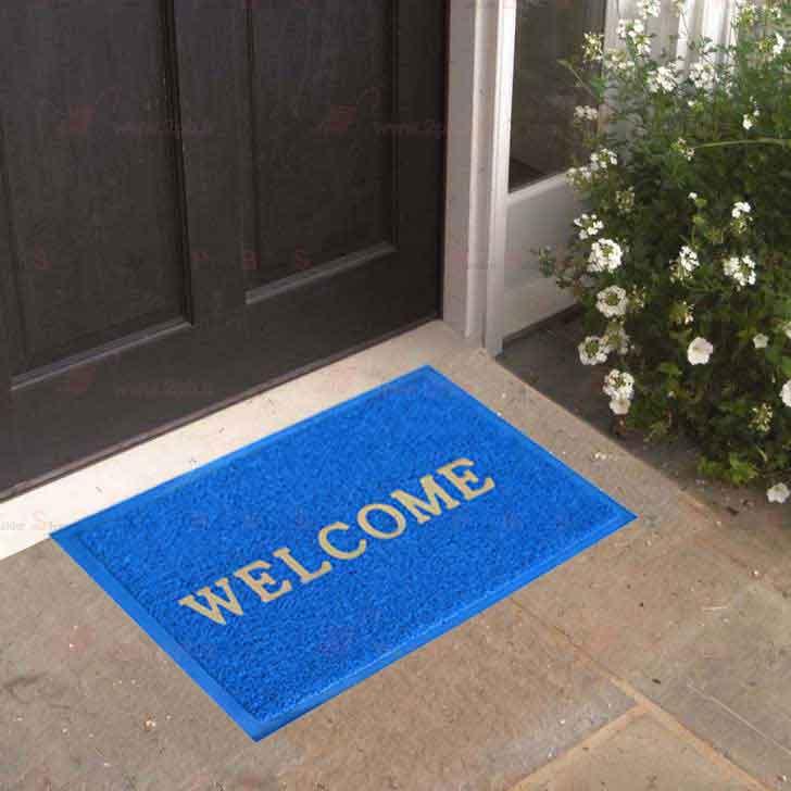 جلو دری